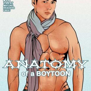 boytoons-70cover