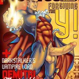 boytoons-magazine-155-cover