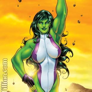 she-hulk-women-of-marvel-2