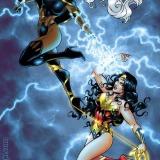 wonder-woman-vs-storm-colors