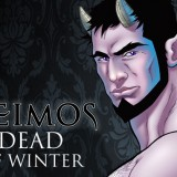 deadofwinter1-590x381